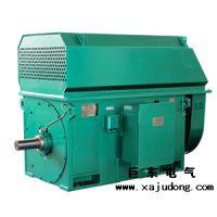 供应西玛电机 YKK3552-2 250KW 西安电机厂 正品 假一赔十