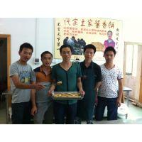 武大郎烧饼哪里学广州哪里学做武大郎烧饼,学费贵不贵要学多久,的培训学校哪里有