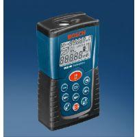 原装 博世/BOSCH DLE 40 手持式专业激光测距仪40米
