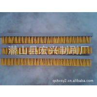 工业条刷,木板刷,PVC板刷