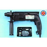 德国伍尔特 wurth 专业电锤组套H20-SLE 702221