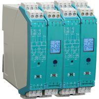 香港虹润供应商NHR-M33智能配电器