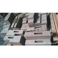 钣金加工 机架焊接加工 机械零部件制造及配套大型设备机械加工