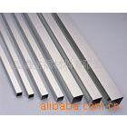 304L不锈钢方管|00Cr19Ni10不锈钢方管|304L不锈钢方管低价