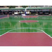 聚氨酯地坪漆 聚氨酯地坪价格 聚氨酯地坪施工 森塔化工