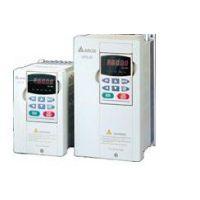 香花桥特价供应台达VFD-EL系小型水泵变频器VFD110C43A 11KW可提供调试