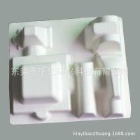 面部护理纸塑包装,食品电子产品通用纸塑,来图定制规格0.8mm
