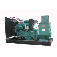 供应发电机组-200kw
