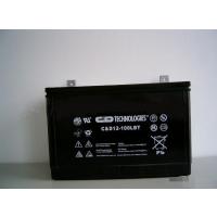 大力神蓄电池C&D12V40AH‖在线咨询‖优惠价格‖