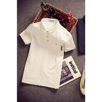 服装加工、服装订做、广州欧千服饰有限公司
