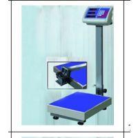 云南TCS-150kg折叠式电子台秤