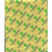 华耀直销药用PTP铝箔 定做各种胶囊片剂热封铝箔