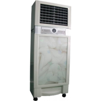 供应安居乐 车间除尘除味空气净化器 CHO-91(6000A)