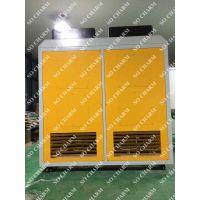 厂家直销SC880负载柜负载箱发电机负载测试柜杭州索川科技有限公司