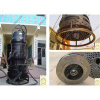 4寸吸砂泵,潜水吸砂泵型号(认证商家),吸砂泵厂