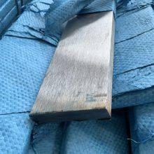 304不锈钢扁钢厂家直销