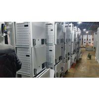 供应炎城新型GCK低压抽屉柜C型材敷铝锌板非标可定制开关柜
