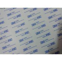 3m高温胶带3M8904/3MRT8012塑胶贴合