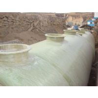 明远环保专业屠宰污水处理设备 质量行业领先 畅销全国