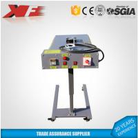 新锋 XF-5060立式丝印烘干机小型 丝网小型印刷干燥机 服装烘干设备