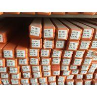 大西洋ER55-B2耐热钢氩弧焊丝