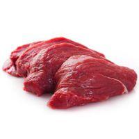 牛肉进口备案有哪些要求