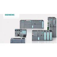 西门子模拟量模块6ES7431-1KF20-0AB0