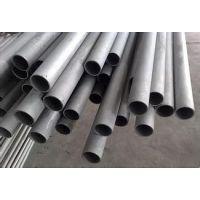 西安1Cr17Ni7不锈钢,西安321不锈钢管,西安301不锈钢管,西安301不锈钢板
