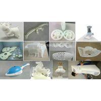 3D打印建筑医疗手板模型服务3D打印机械加工中心