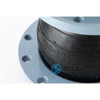 水池循环水泵偏心异径软接头保证质量