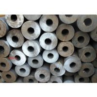 无缝管价格.钢管网.无缝钢管厂家.无缝钢管规格.合金管批发.买钢管