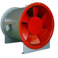 3c消防排烟风机厂家,排烟风机,格瑞德集团