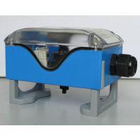 EVP2M01-G-IA,EVP2M01-ED,EPE2104-7限位开关,德国EUROTEC回讯器