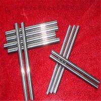 硬质合金模具价格钨钢刀具材料硬质合金圆棒毛坯价格