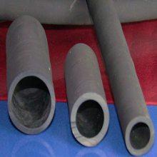 耐撕裂气胀轴橡胶内胎实惠的价格,优质的服务