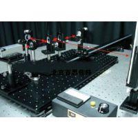百思佳特xt20919光的同调性实验系统