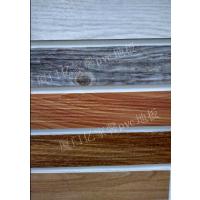 厦门塑胶地板15160029228居家客厅卧室地板办公商务pvc地板防滑耐磨耐用地板扫自流平地板酒店