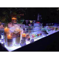 深圳#鸡尾酒派对、花园自助餐、高端别墅位餐服务定制