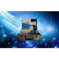 9D检测仪 9D非线性检测仪厂家批发 思瑞迪