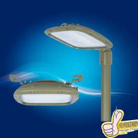HRD93LED防爆泛光灯 免维护LED防爆泛光灯