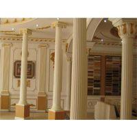 欧式构件罗马柱、保定欧式构件、恒超欧式构件(在线咨询)