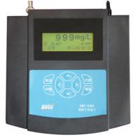 何亦DWS-508A型实验室钠度计是市场上功能、使用***方便的一款水质检查仪器计