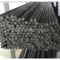 供应1Gr5Mo圆钢长期销售。