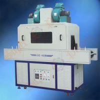供应供应UV光固机
