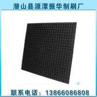 厂价供应数控冲床毛刷、台面毛刷板、环氧板毛刷板 质优价廉