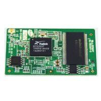 妙联M5350T WIFI转串口模块【RT5350方案】全国各地诚招代理商