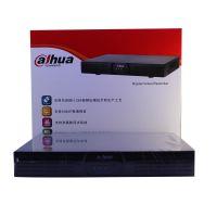 大华八路录像机 DH-DVR5108H 高清硬盘监控录像机