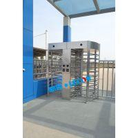 金山工厂全高门 小区出入安全通道 上海各区旋转门安装维护 通道闸机维护