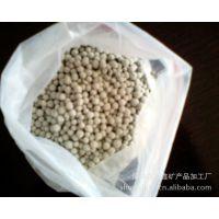河北顺鑫厂家直销专业生产厂家销售饲料级沸石粉养殖业产品