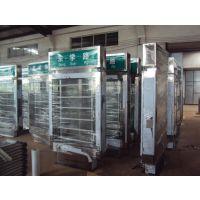 不锈钢指路牌灯箱发货 不锈钢指路牌灯箱生产厂家来恒远交通设施找高经理 18082306068
